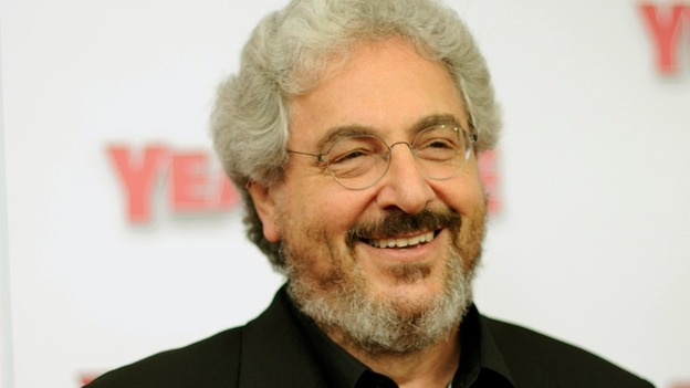 Actor Harold Ramis Dead at Age 69