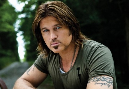 Billy Ray Cyrus Techno Hip Hop Trying to Twerk Back the Clock (Video)