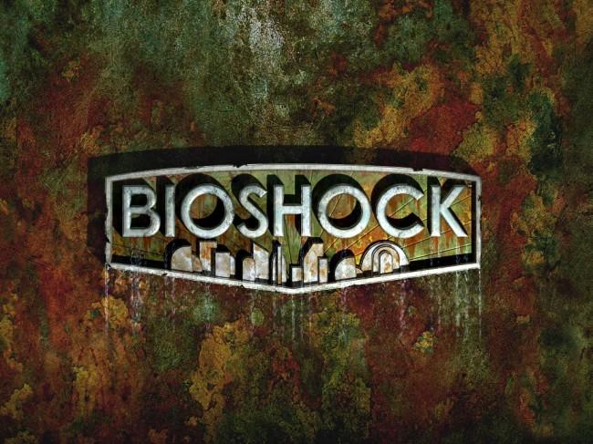 Irrational games (BioShock Developer) shuts down