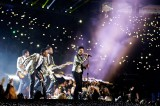 Bruno Mars Saved Super Bowl XLVIII