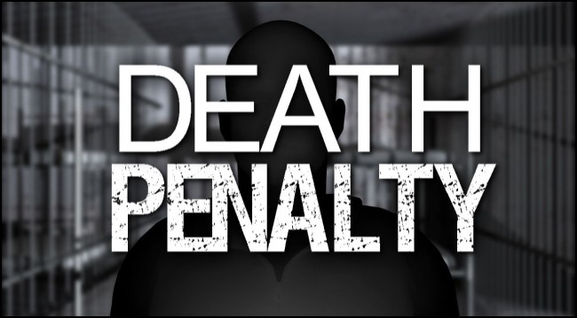 California Ex-Governors Want Death Row Inmates Executions Expedited