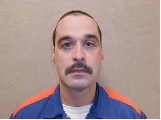 u.s., breaking, michael elliot, indiana, Michigan, escapee
