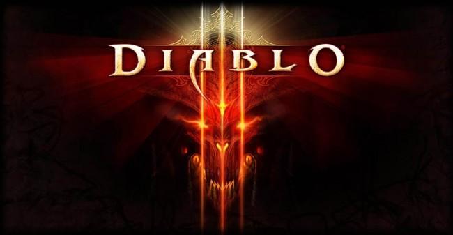 Diablo 3 Reaper of Souls Diablo III patch 2.0.1