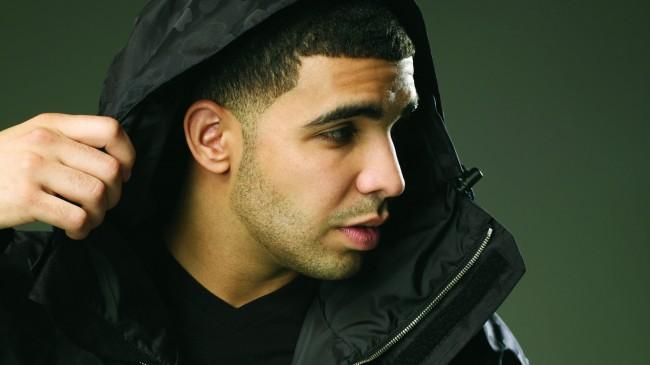 Drake RS Cover