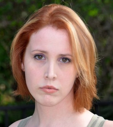 Dylan Farrow Woody Allen's previously adopted daughter