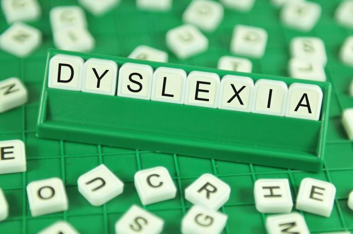 Dyslexia Limitations Addressed With Progress