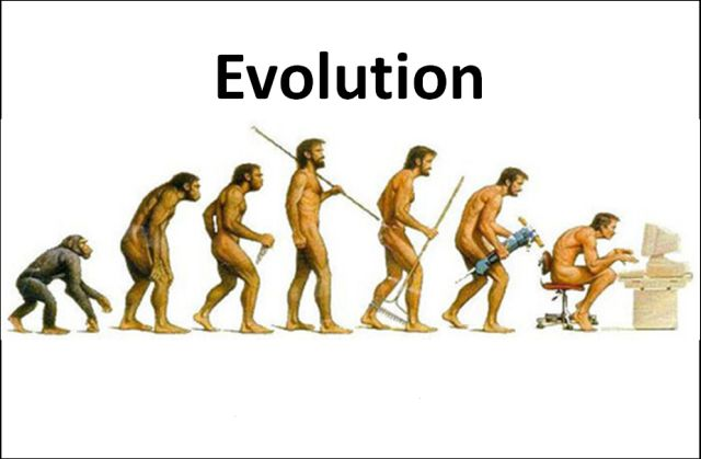 Evolution vs Intelligent Design: Questions Worth Asking