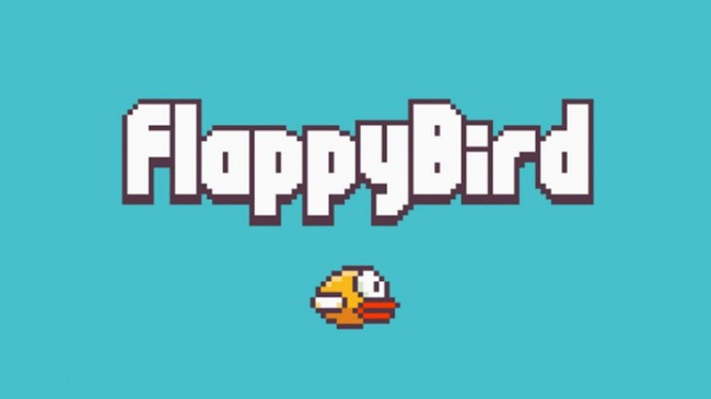 Flappy Bird Flies Again to New Nests Online
