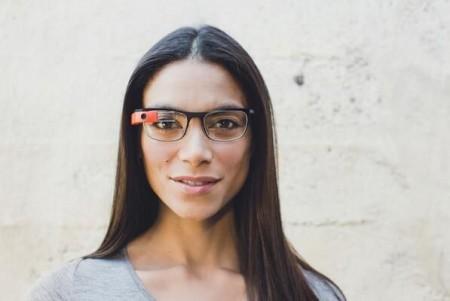 Google Glass New Controversy