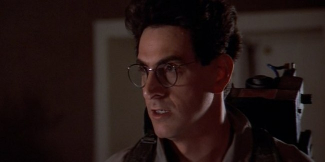 Harold Ramis Brilliant Comedian Dead at 69