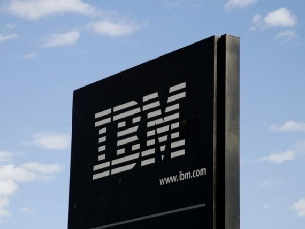 IBM Restructures, Cuts Estimated 13,000 Jobs