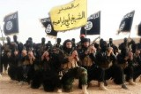 Al Qaeda Distances Itself From Iraq War Re-run