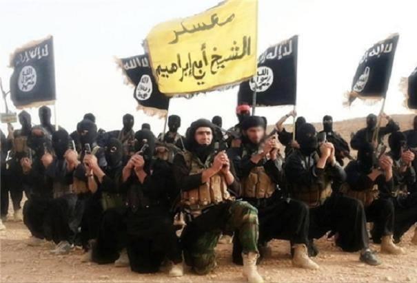 Al Qaeda Distances Itself From Iraq War Re-run