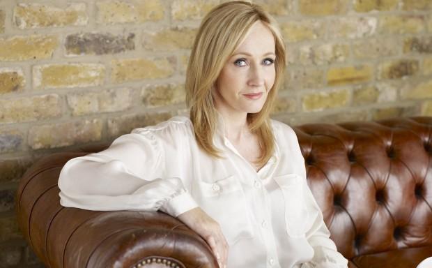 Rowling
