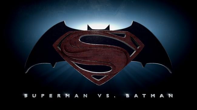 Jesse Eisenberg to play Lex Luthor for Superman Batman film