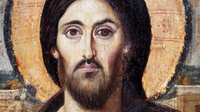 Jesus Was A Shape Shifter?