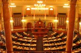 Kansas Corporal Punishment Bill Spanked by Committee