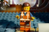 Lego Movie and the Formula for Success
