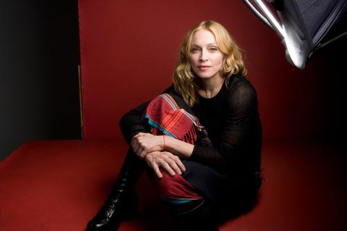 Madonna and Her 10 Greatest Achievements