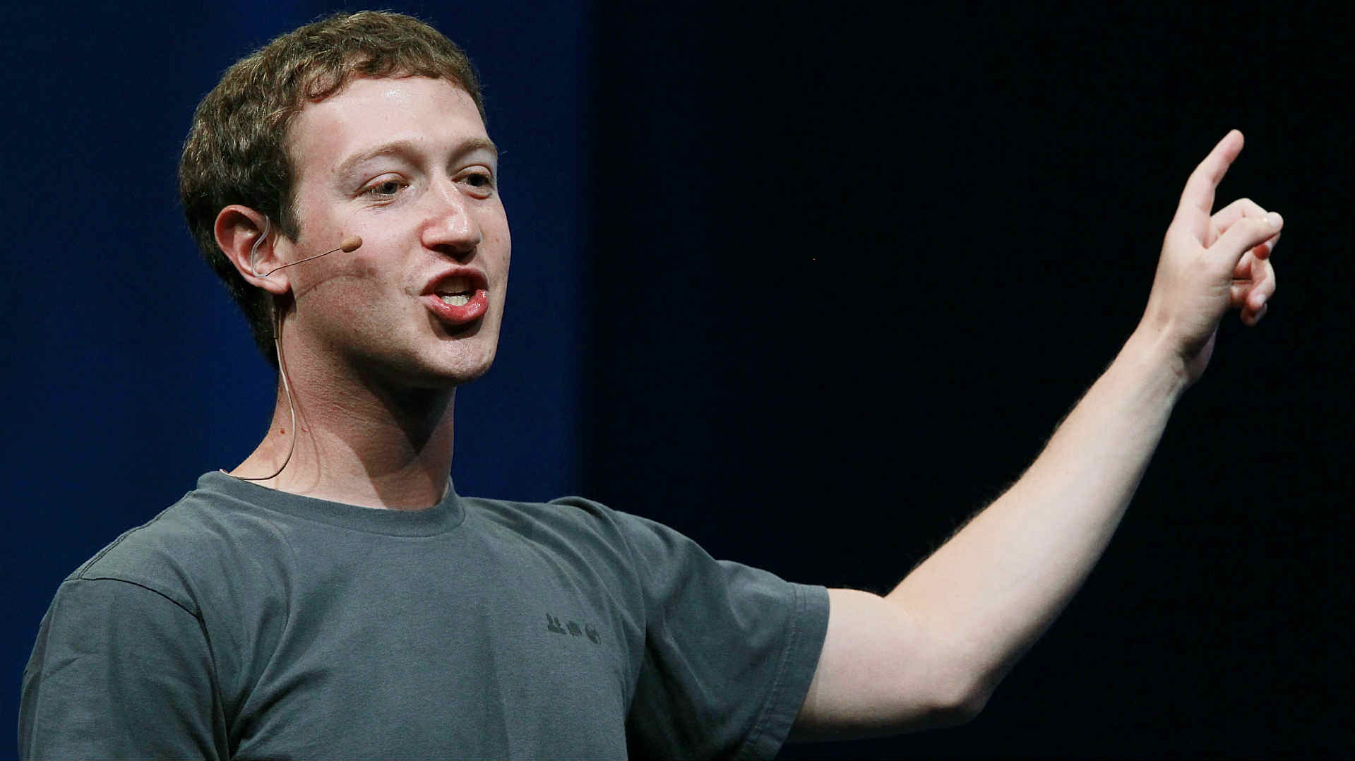 http://guardianlv.com/wp-content/uploads/2014/02/Mark-Zuckerberg1.jpg