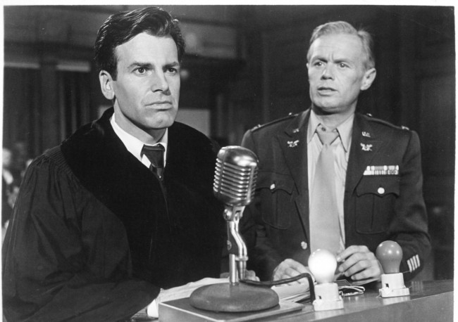 Maximilian Schell Worked Until the End