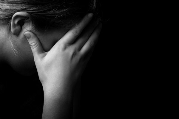 Mental Health Problems in Teens Linked to Chronic Physical Pain