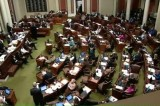 Minnesota: Cowardly Legislature About to Drop the Ball