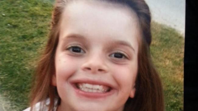Missouri Kidnap Victim Found Murdered in School Coach's Home