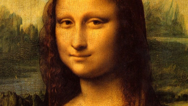 Mona Lisa DNA Test To Be Done to Possibly Finally Discover True Identity