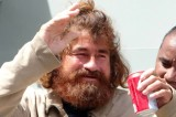 Mystery Deepens Around Castaway Sea Story