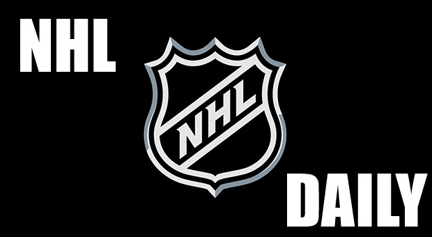 NHL Sports