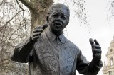 Nelson Mandela Will Read