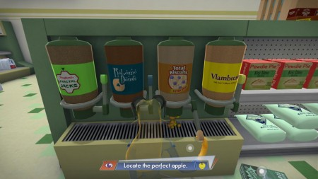 Octodad Dadliest Catch Easter eggs and references