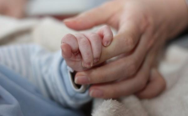 Euthanasia in Belgium Abortion in America