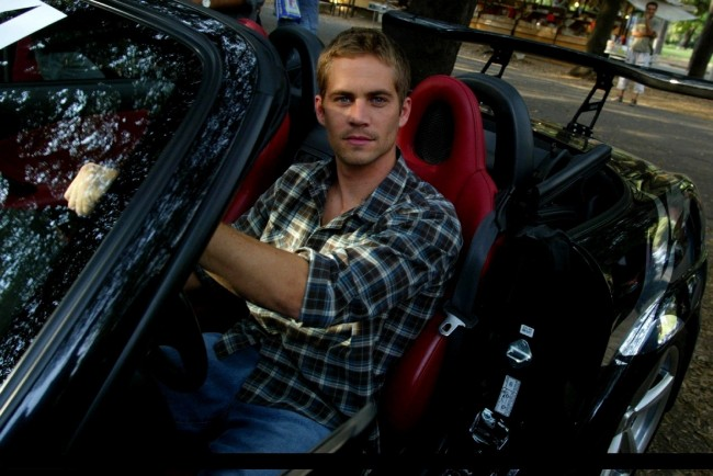 fast and the furious movie franchise continues without paul walker guardian liberty voice. Black Bedroom Furniture Sets. Home Design Ideas