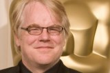 Philip Seymour Hoffman's 10 Best Movies