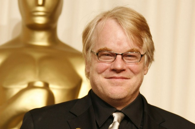 Philip Seymour Hoffman, heroin addict, stereotypes, overdose, addiction