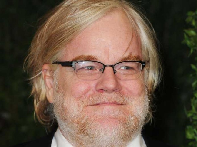 Hoffman, entertainment, hollywood