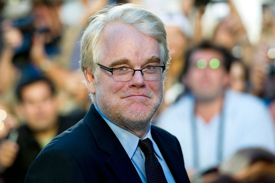 Philip Seymour Hoffman's Death and New Study on Steroid Abuse Raise Societal Questions
