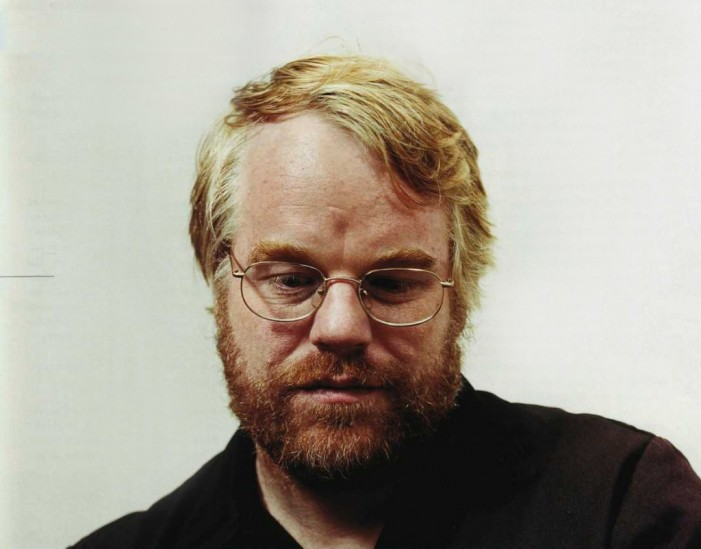 Philip Seymour Hoffman: Gifted, Addicted and Mortal