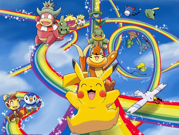 Pokémon Bank and Poké Transfer in the U.S. today