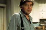Ralph Waite and the Real Walton's Mountain