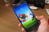Samsung Galaxy S5 Fingerprint Scanner Hacked, PayPal Accounts at Risk