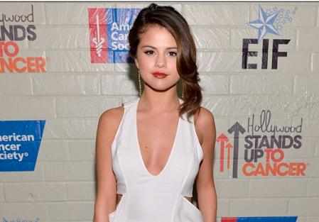 Selena Gomez Dumps Rehab Like Justin Bieber Dumped Her