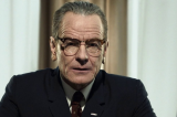 History Recognizing LBJ Legacy of the Great Society