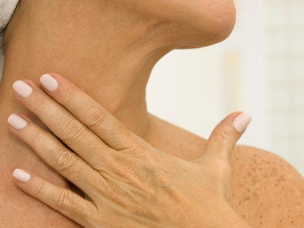 Seven Top Heart Attack Warning Signs That Women Should Never Ignore