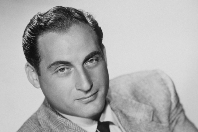 Sid caesar, TV Pioneer