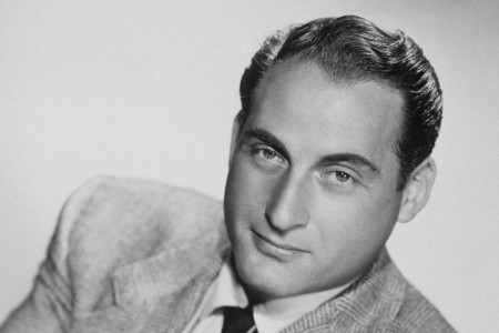 Sid Caesar the Curtain Closes on a Comedy Giant