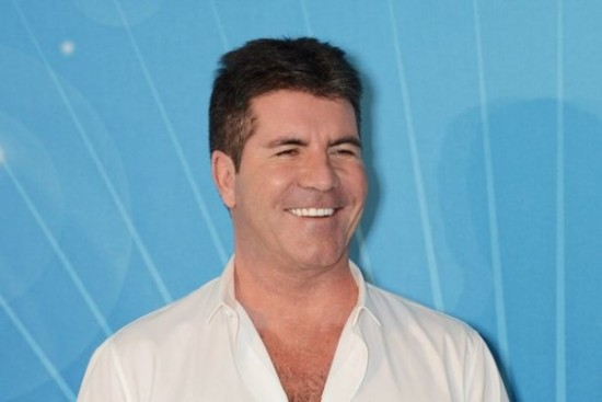 cowell, entertainment
