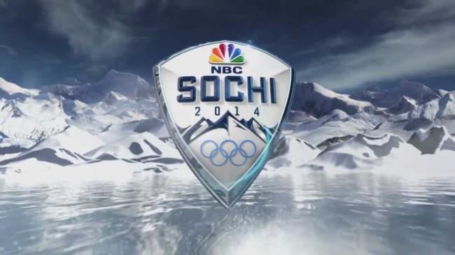 Sochi,, Olympics, world